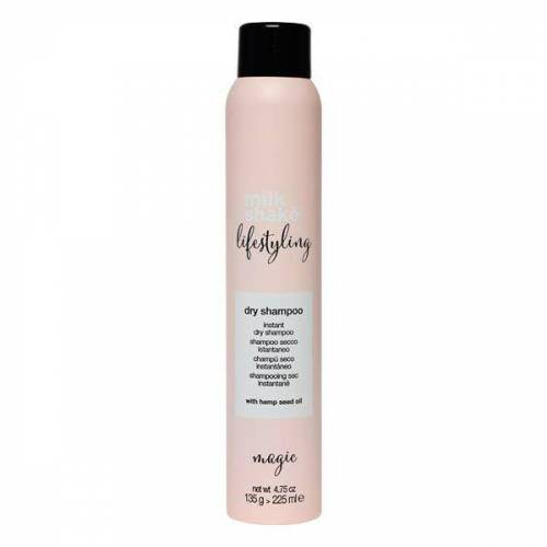 milk_shake Lifestyling Dry Shampoo 225 ml