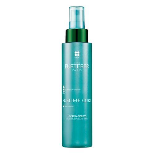 René Furterer Sublime Curl Locken-Spray 150 ml