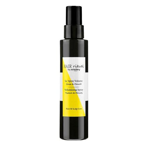 Hair Rituel by Sisley Le Spray Volume - Corps & Densité Volumen-Spray 150 ml