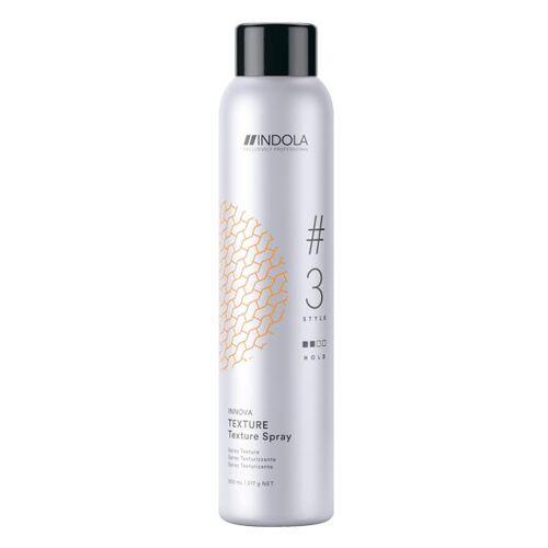 Indola Innova Texture Texture Spray 300 ml
