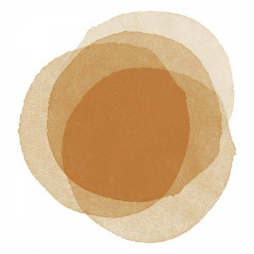 Goldwell Elumen Pure Haarfarbe Pures KK@all, 200 ml