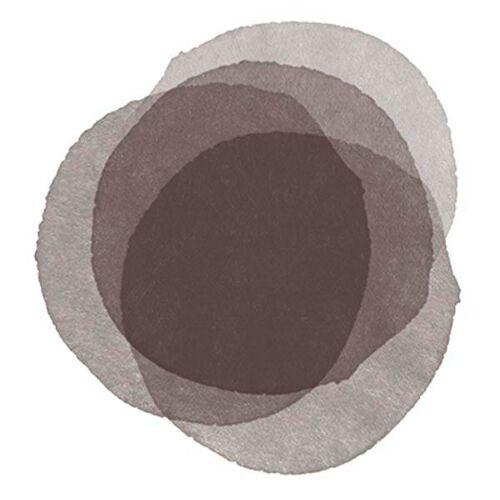 Goldwell Elumen Pure Haarfarbe Warms NB@4, 200 ml