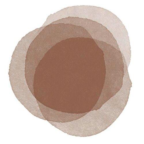 Goldwell Elumen Pure Haarfarbe Warms BG@6, 200 ml