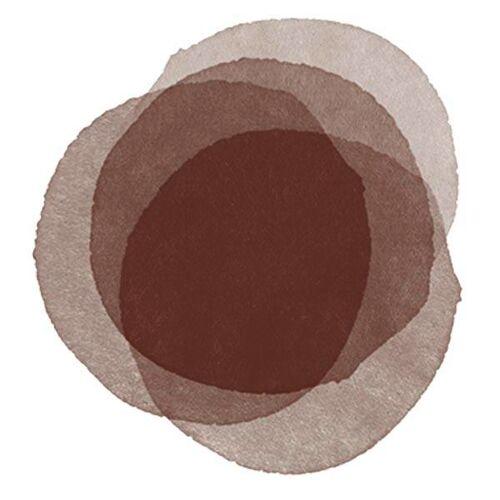 Goldwell Elumen Pure Haarfarbe Warms BR@6, 200 ml