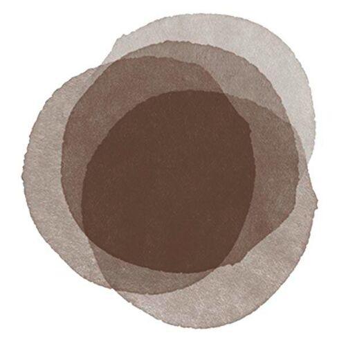 Goldwell Elumen Pure Haarfarbe Warms NG@6, 200 ml