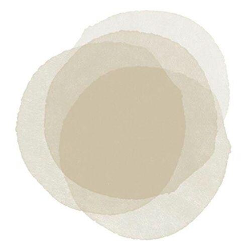 Goldwell Elumen Pure Haarfarbe Cools AB@9, 200 ml