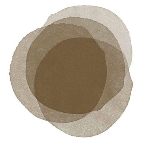 Goldwell Elumen Pure Haarfarbe Warms BG@7, 200 ml