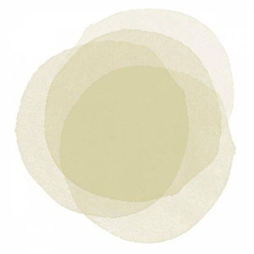 Goldwell Elumen Pure Haarfarbe Warms GB@9, 200 ml