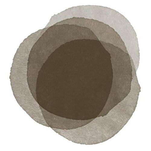 Goldwell Elumen Pure Haarfarbe Cools NA@8, 200 ml