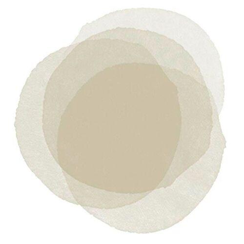 Goldwell Elumen Pure Haarfarbe Warms NB@10, 200 ml