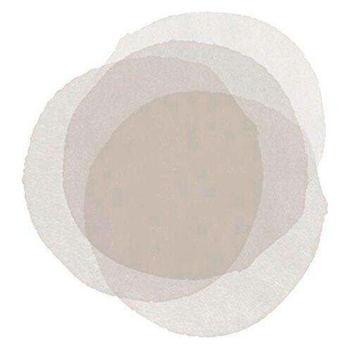 Goldwell Elumen Pure Haarfarbe Cools SV@10, 200 ml