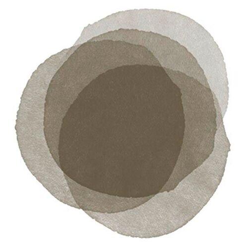 Goldwell Elumen Pure Haarfarbe Cools NN@8, 200 ml