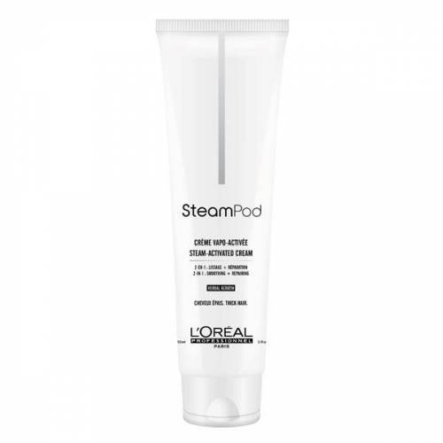 L'ORÉAL SteamPod Steam Activated Cream 150 ml