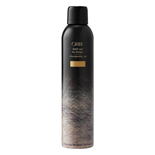 Oribe Gold Lust Dry Shampoo 286 ml