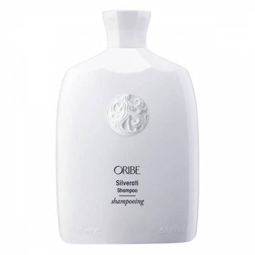 Oribe Silverati Shampoo 250 ml