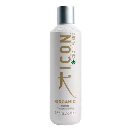 Icon Organic Shampoo 250 ml