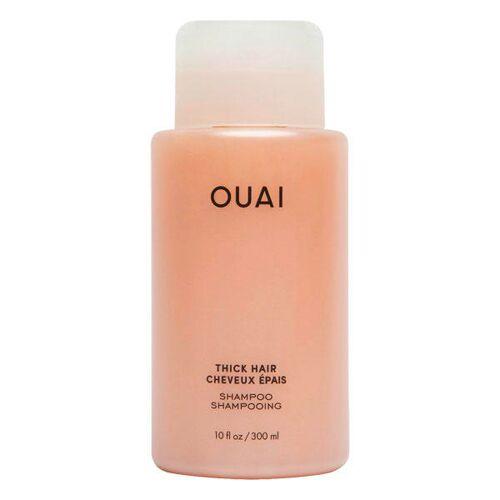 OUAI THICK Shampoo 300 ml