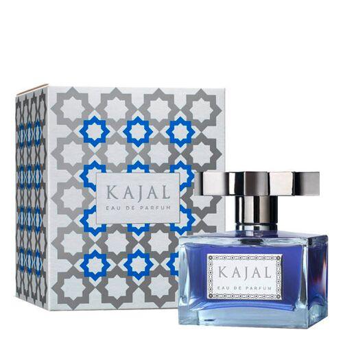 Kajal Classic Eau de Parfum 100 ml