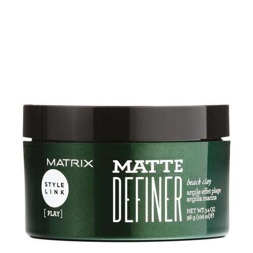 MATRIX Style Link Matte Definer 100 ml