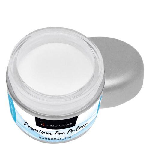 Juliana Nails Premium Pro Pulver