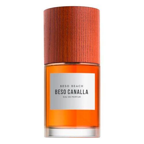 BESO BEACH Beso Canalla Eau de Parfum 100 ml