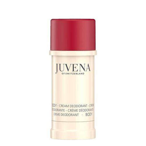 Juvena Body Care Cream Deodorant 40 ml