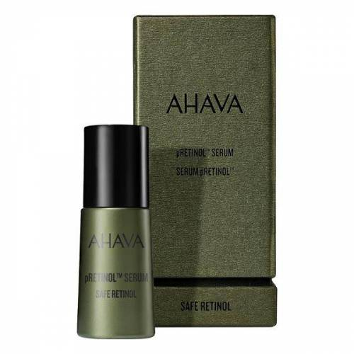 AHAVA pRETINOL™ Serum 30 ml