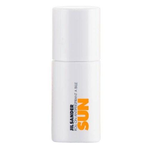 JIL SANDER SUN Deodorant Roll-on 50 ml
