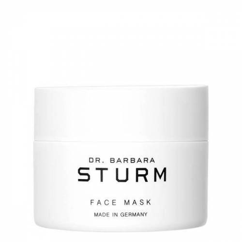 Sturm Dr. Barbara Sturm Face Mask 50 ml