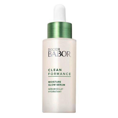 BABOR DOCTOR BABOR Moisture Glow Serum 30 ml