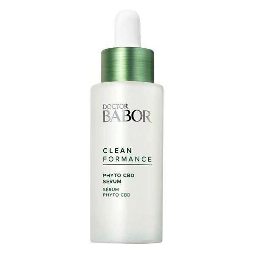 BABOR DOCTOR BABOR Phyto CBD Serum 30 ml