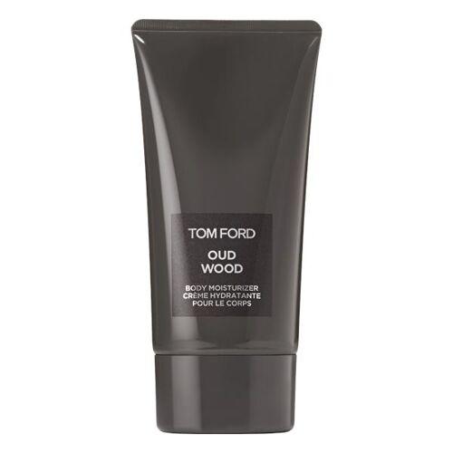 Tom Ford Oud Wood Body Moisturizer 150 ml