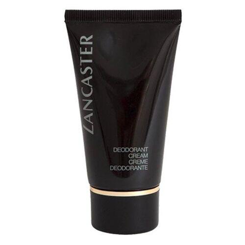 Lancaster Bath & Cosmetics Deodorant Cream 50 ml