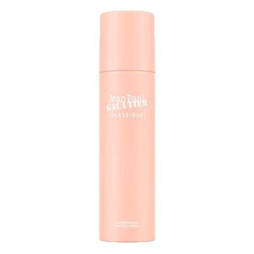 Jean Paul Gaultier Classique Deodorant Spray 100 ml