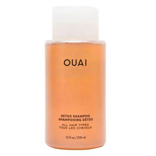 OUAI DETOX Shampoo 300 ml