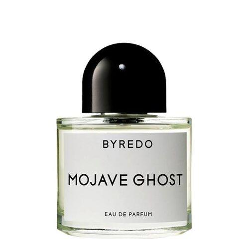 BYREDO Mojave Ghost Eau de Parfum 50 ml