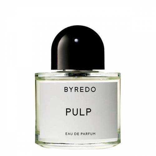 BYREDO Pulp Eau de Parfum 50 ml