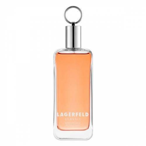 Karl Lagerfeld Classic After Shave 100 ml
