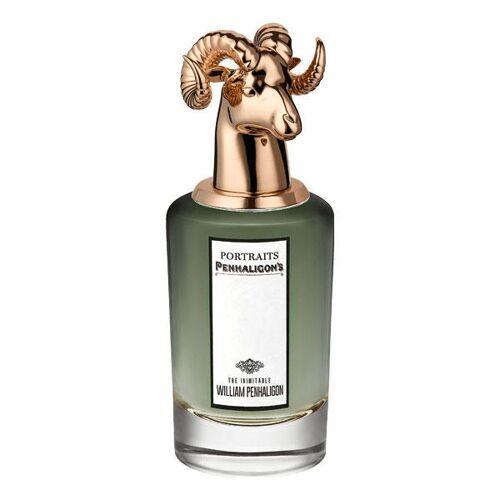 PENHALIGON'S The Inimitable Mr. Penhaligon Eau de Parfum 75 ml