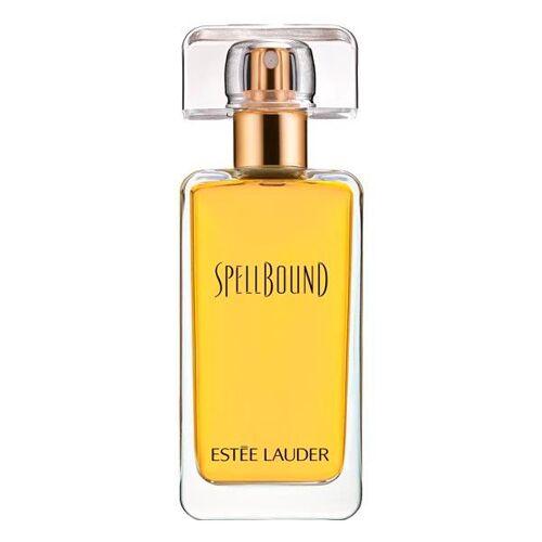 Estée Lauder Spellbound Eau de Parfum 50 ml