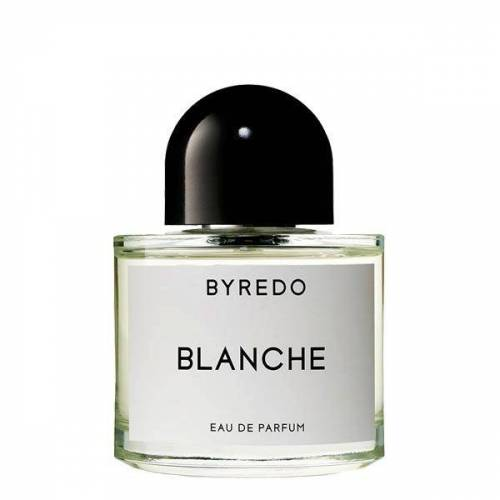 BYREDO Blanche Eau de Parfum 50 ml