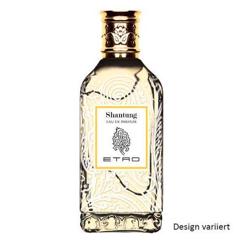 Etro Shantung Eau de Parfum 100 ml