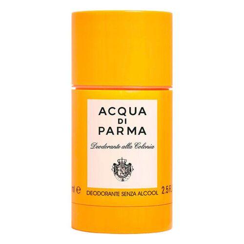 Acqua di Parma Colonia Deodorante 75 g