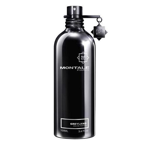 Montale Greyland Eau de Parfum 100 ml
