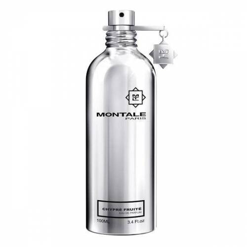 Montale Chypre Fruite Eau de Parfum 100 ml