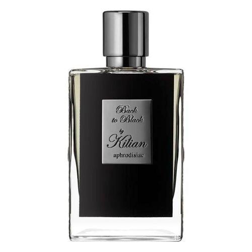 Kilian Back to Black aphrodisiac Eau de Parfum 50 ml