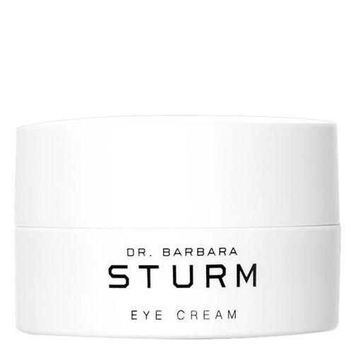 Sturm Dr. Barbara Sturm Eye Cream 15 ml