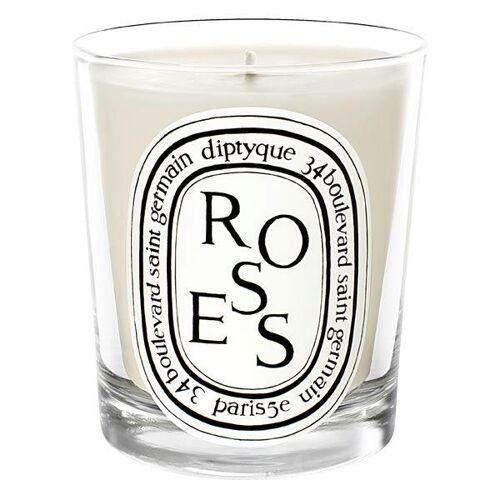 diptyque Roses Duftkerze 190 g