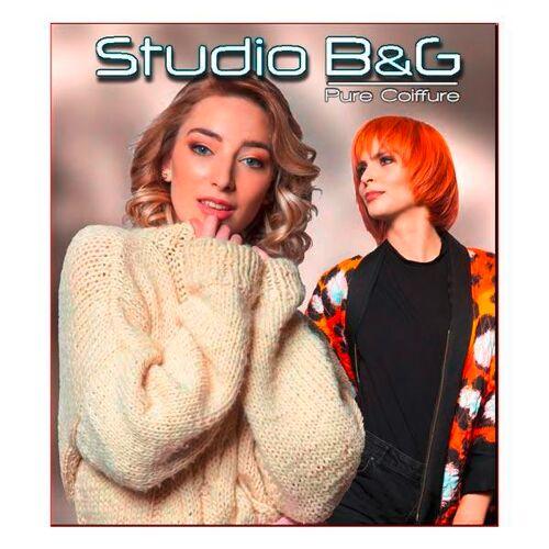 Coiffeur Images Studio B&G