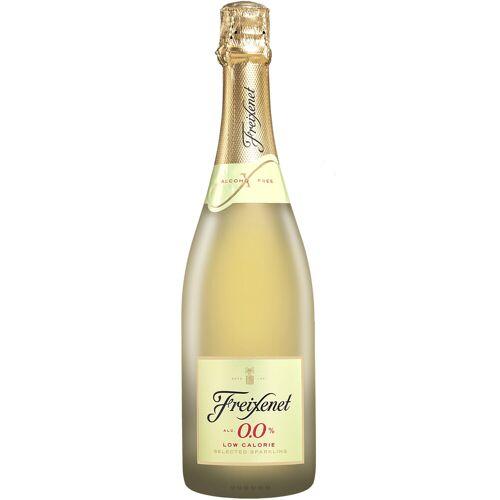 Freixenet Legero alkoholfrei 0% Vol. Halbtrocken aus Spanien